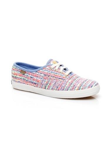 Keds Lifestyle Ayakkabı Renkli